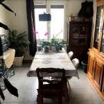Host family in Montpellier